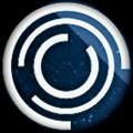 Foksen & Mendoza - Dancin - Original Mix