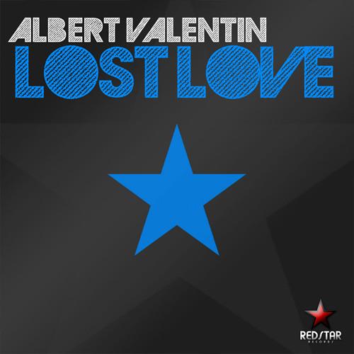 Lost Love (Original Mix)
