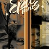 Dj Chiskee // Epic Tunes Vinyl Mix //