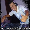 Dj Andrezinho Mister Junior Project Feat Don Omar And Lucenzo Danza Kuduro Extended Remix Mp3