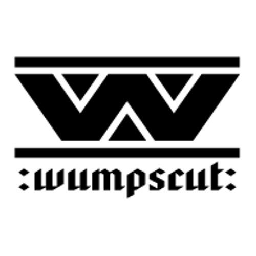 wumpscut - fuckitcrowz (TaKaShi rmx)