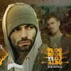 Flou Rege vs DJ Al*Bu - Murdar (feat. Chimie & Bibanu MixXL)