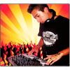 Ahora Soy Yo Remix Eddy Herrera Ft Djkmilo Piza mp3