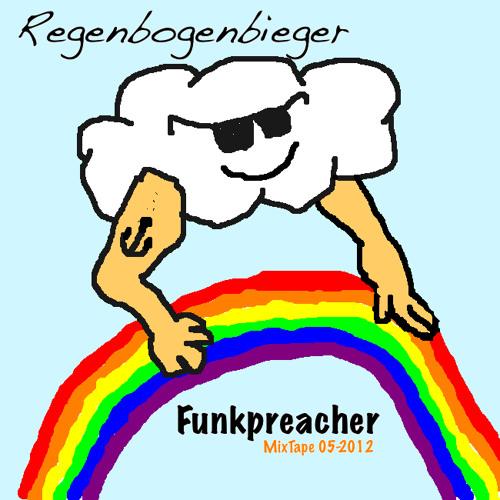 Regenbogenbieger (Mixtape 05-2012)
