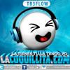 Don Omar Ft Akon - Danza Kuduro (Remix) Original (Www.LaCoQuillita.Com)
