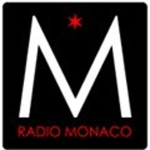 "Johny//Be ""Tribute"" to STICKY SOUND @ RADIO MONACO 95.4 FM"