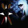 Lady Gaga - Paparazzi (UNNOFFICIAL Shuriken remix) [FREE DL]