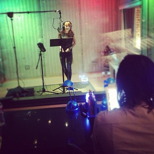 Bella Thorne TTYLXOX Remix By Live
