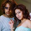 Kannum Kannum Nokia - Cover Singing by Kamesh and Karthika Venkatesan