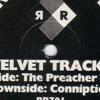 GREEN VELVET - Preacher Man