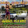 Jamaica Style Mix20 (REGGAE 2012)