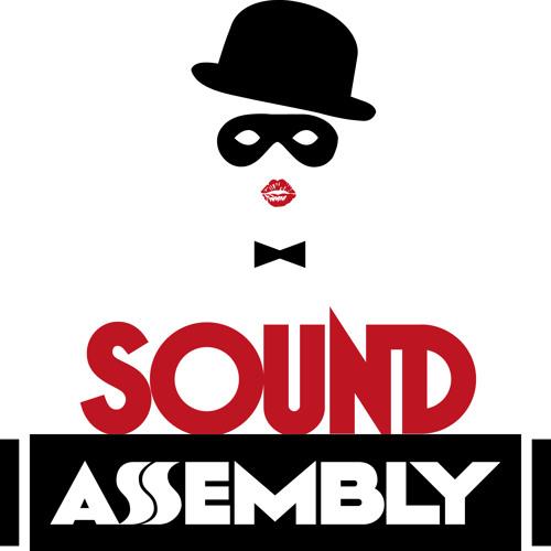 Sound Assembly presents ....Nu Skool Swing (FREE download at www.soundassembly.co.uk/loveme)