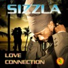 Love Connection by Sizzla