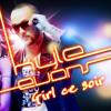KYLE EVANS - GIRL CE SOIR (RADIO EDIT)