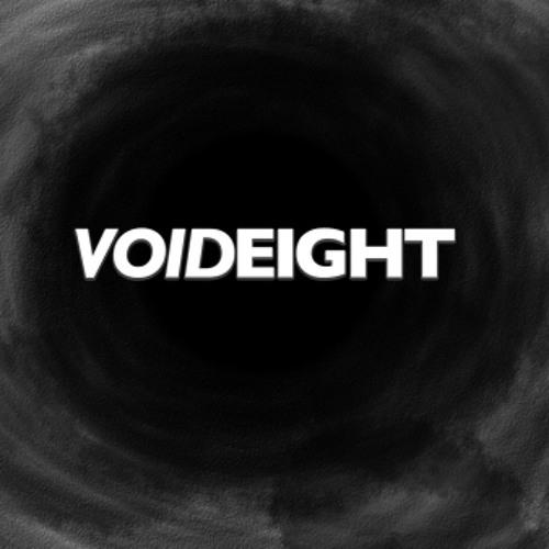 Mix 1 - voideight