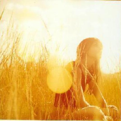 Shoune_° # [ Eternel Sunshine ]