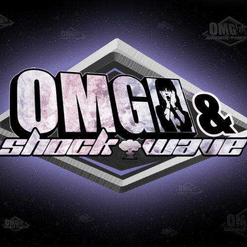 Knife Party-Destroy Them With Fucken Lazers(OMG&ShockWave Rmx)download @ facebook.com/theofficialomg