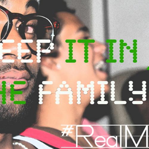 Born2Live  (Download #KIITF by Jordan #RealMusic)