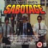 Beastie Boys - Sabotage (Autofish Remix)