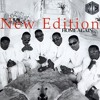 NEW EDITION MIX mp3