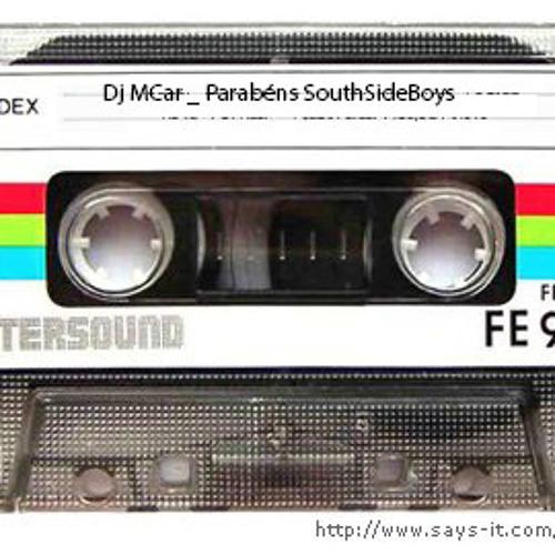 DJ MCar _ SS birthday   2012-05-05