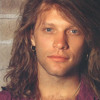 Bon Jovi - Dry County mp3