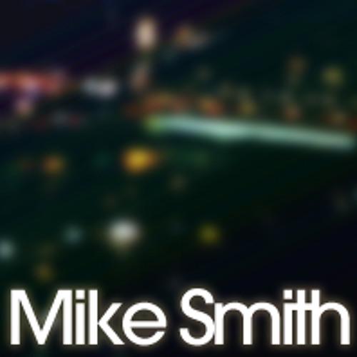 Al Azar - Voyage Into Darkness (Mike Smith Remix)