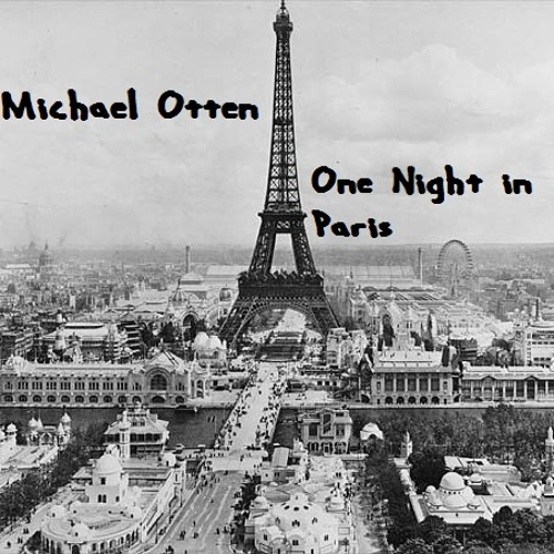 Michael Otten - one Night in Paris (snippet) - signed by Waldliebe Familien
