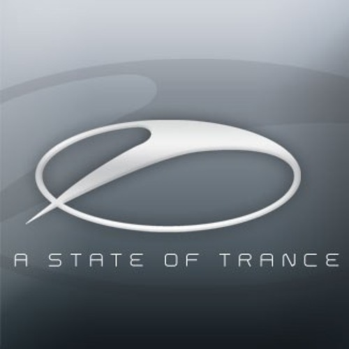 Dutch Force - Deadline (Timo Pralle Rework) @ ASOT #559