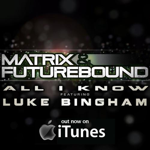 Matrix & Futurebound - Biology (feat. Cat Knight) [Free Download]