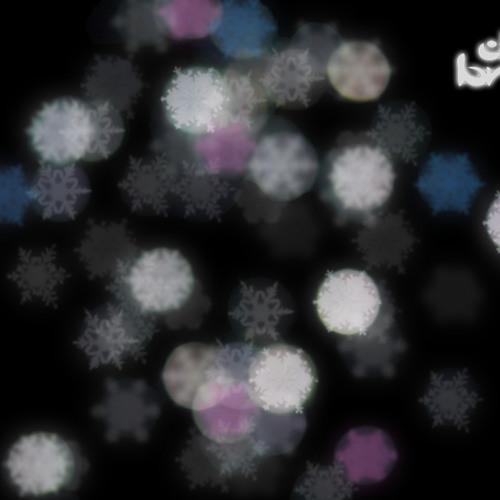 Snow (NDG Remix)