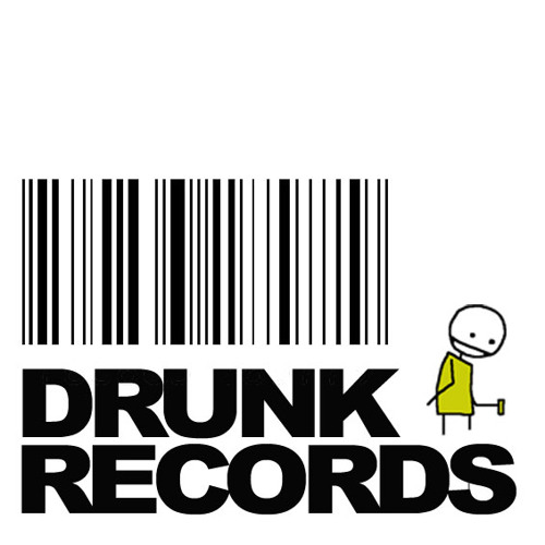 DRUNK RECORDS