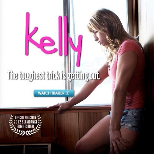 Kelly -film score