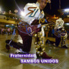 $$ By JoGa $$ - Sambos.Unidos.Bloque 2011- Lo LoSambos