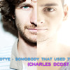Gotye - Somebody That Used To Know (Charles dcost Remix)