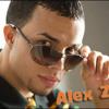 Alex Zurdo ft Marcos Yaroide - Yo Estare Aqui (Reggaeton remix)(Prod.Dj Omega)