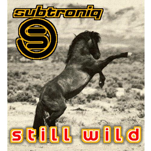 Subtroniq -Still Wild (demo)