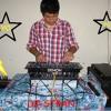 100 BANGDUCK - AFROJACK [[ DJ.STBAN ]]( SUBE 131 ) DIRTY DUCH ( DEMO 2012 )