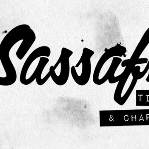 Sassafras Original Mix- TIMMY TRUMPET & CHARDY