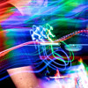 Bassnectar ft. Birdman & Lil' Wayne- Where is my mind (RazedByRobots Mashup)