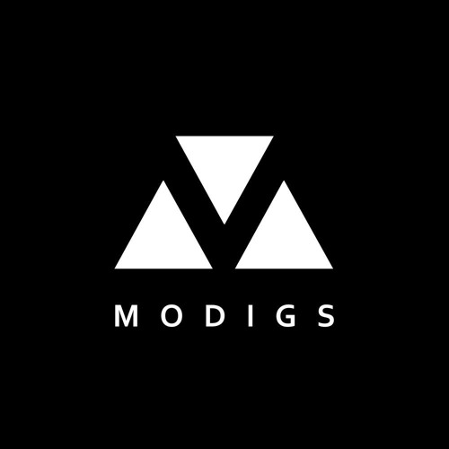 Modigs - Past Life [OFFICIAL]