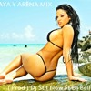 SOL PLAYA Y ARENA MIX - DJ STIF FLOW FT DJ BELLACO Portada del disco
