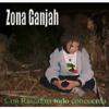 01. Zona Ganjah - Vibra Positiva[2005]