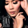 Eira Syazira - Prasasti Cinta (OST Bonda TV3)