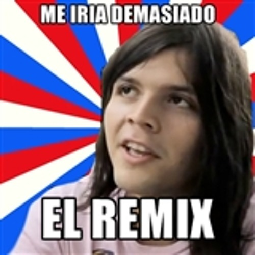 Roke - Me iria demasiado  ( Dubstep Remix )