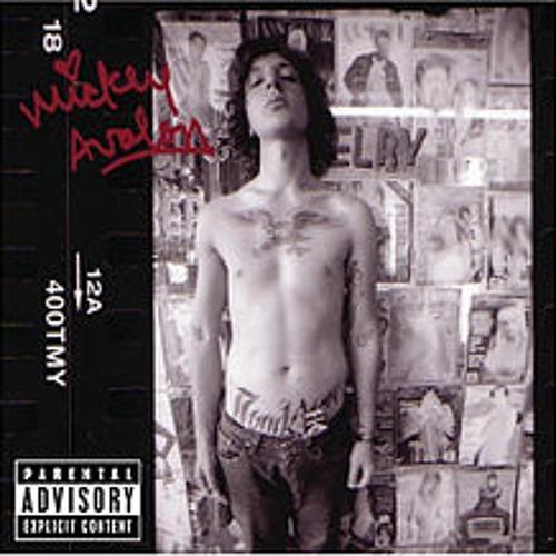 My DIck - Mickey Avalon - Devas Remix