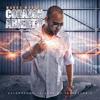 Manny Montes - De Fiesta (feat. Alex Zurdo)