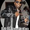 gospel remix 2011)