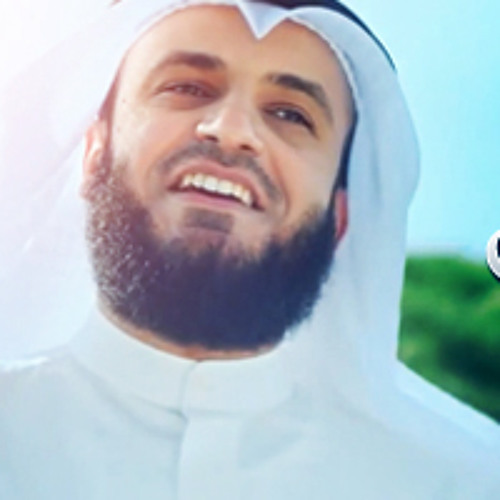 Rahman Ya Rahmanأداء مشاري العفاسي وخُطْمَتْ قديروف | عربي - روسي ,رحمن يآرحمن