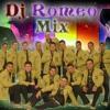 Dj romeo♥ mix bandas romanticas